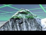 Эверест: За гранью возможного сезон 3 серия 1 / Everest: Beyond the Limit season 3 episode 1[ENG]