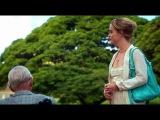 Г_а_в_айи 5-0/_H_a_waii F_i_ve-0 (3 сезон, 7 серия) [LostFilm] (HD)