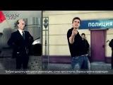 Великая реп битва:Алексей Навальный против Владимира Ильича Ленина