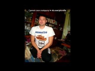 ���� �������� ��� ������ Sm-15 - ������ ���� ����� � ����� ( ����: �����,���,�������� ���,����� ��� ���� ����������,�����,���� �������,4�,������,����,����� � ������,����� � ����� ���������,��-15,������,���� ��� ��������,�����,������,����,��,��,������,�����,�����������,���������,Carly Rae. Picrolla
