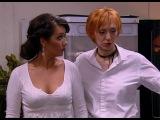 Не родись красивой (192-я серия) (2005-2006) (мелодрама)